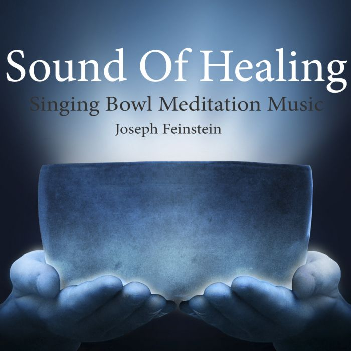 singing bowls music for healing